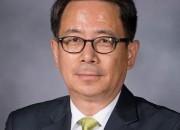 3. 박영호 (재)경주화백컨벤션뷰로 사장 내정