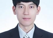 경주소방서 예방안전과 소방장 김현재