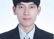 주석 2019-09-30 174646