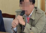 주석 2019-11-08 091743