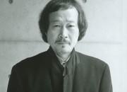故유동룡 선생(이타미 준) (사진 - (주)아이티엠유이화건축사사무소 제공)