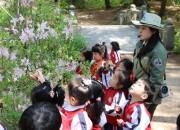 관련사진_숲학교2