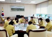 20200302_경주교육지원청_경상북도경주교육지원청서정원교육장취임2