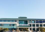 20200312_경주교육지원청_코로나극복을위한성금모금1 (1)