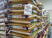 3. 한국수력원자력(주), 경주 이사금쌀 특별 구매