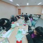 경주시립도서관, '방구석 독서 챌린지' 2탄