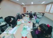 3. 경주시립도서관, '방구석 독서 챌린지 2탄' 운영 (1)