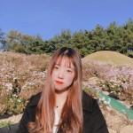 경주작가릴레이전, 두 번째 김화정 작가 전시