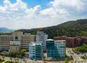 주석 2020-07-10 172053