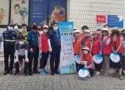 4. 중부동, 폭염대응 COOL-COOL 캠페인 실시