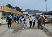 1. 경주시, 주요 피서지'물가안정 캠페인'전개