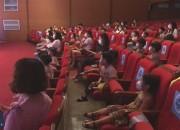 9.경주시어린이급식관리지원센터, 어린이의 올바른 식습관 형성 위한 인형극 개최