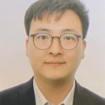 서라벌대, 신임 총장에 천종규 교수 선임
