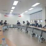 장애인 학대 인식격차 해소 간담회 개최