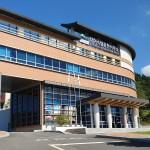 경주국립공원, 핵심지역보전사업 신청