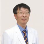 동국대학교경주병원 병원장 서정일 교수 취임