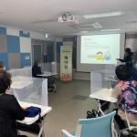 치매안심센터, '헤아림' 가족교실 운영
